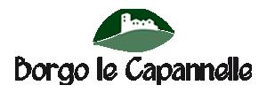 Borgo Le Capanelle