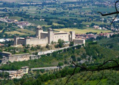 Spoleto (1)